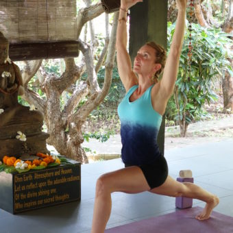laurie yoga pic